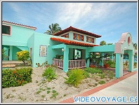 Hotel photo of Gran Caribe Cayo Largo in Cayo Largo Cuba