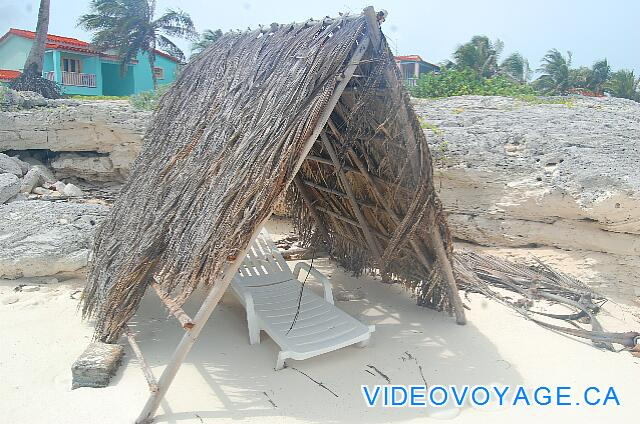 photo cuba cayo largo gran caribe cayo largo. Black Bedroom Furniture Sets. Home Design Ideas