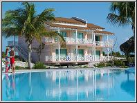 Hotel photo of Sol Cayo Largo in Cayo Largo Cuba