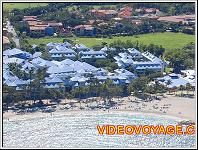 Hotel photo of Grand Paradise Playa Dorada in Puerto Plata Republique Dominicaine