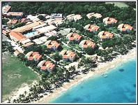 Hotel photo of Celuisma Playa Dorada in Puerto Plata Republique Dominicaine