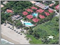 Photo de l'hôtel Celuisma Cabarete à Cabarete Republique Dominicaine