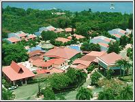 Hotel photo of Blue Bay Gateway Villa Doradas in Puerto Plata Republique Dominicaine