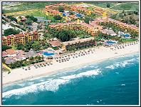 Hotel photo of Royal Decameron Vallarta in Nuevo Vallarta Mexique