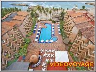 Foto hotel Friendly Hola Vallarta en Puerto Vallarta Mexique