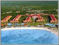 Hotel photo of Maya Beach in Playa Del Carmen Mexique