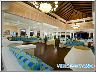 Hotel photo of Husa Cayo Santa Maria in Cayo Santa Maria Cuba