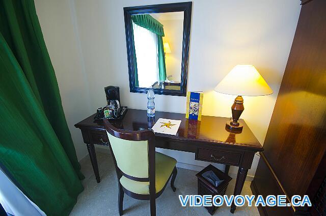 photo cuba cayo santa maria iberostar ensenachos. Black Bedroom Furniture Sets. Home Design Ideas