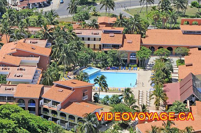 Photo Cuba Varadero Roc Barlovento