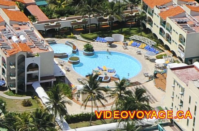 Pin hotel club med avoriaz les portes du soleil on pinterest for Club piscine soleil chicoutimi