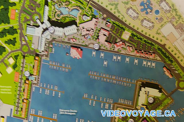 la ca map with Photo Site 182 15 Melia Marina Varadero Varadero English on Mapprov furthermore 4263976969 in addition 6464814997 also 165271292 further 5.