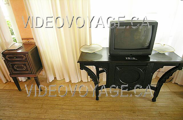 photo cuba varadero paradisus varadero. Black Bedroom Furniture Sets. Home Design Ideas