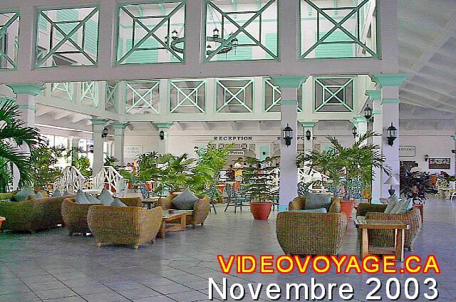 Photo Cuba Varadero Melia Peninsula Varadero